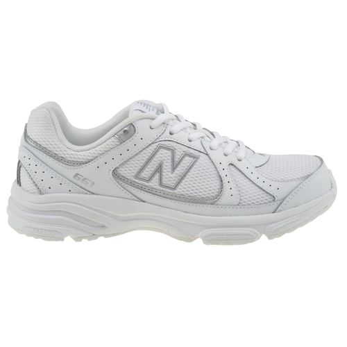 New Balance Women's 661 Walking Shoes