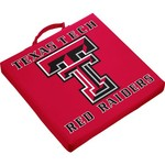 Team_Texas Tech Red Raiders
