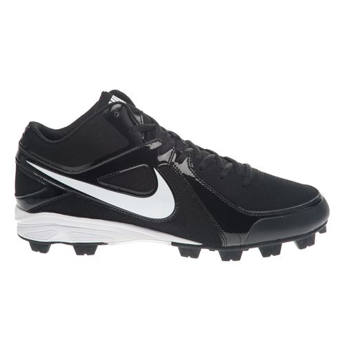 Nike Kids' MVP Keystone Baseball Cleats