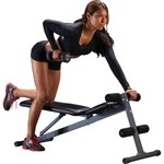 Marcy Incline Utility  Bench