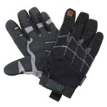 5.11 Tactical Station Grip Gloves Small
