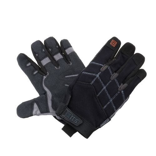 Image for 5.11 Tactical Station Grip Gloves Medium from Academy