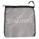 Spalding Accessory Mesh Ball Bag with Drawstring