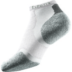 Thorlos Men's Experia® Multiactivity Crew Socks
