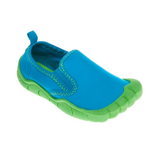 O'Rageous Toddler Boys' AquaToes Water Shoes - view number 2
