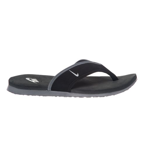 Nike Men's Celso Thong Sandals
