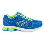 BCG™ Kids' Chaser Running Shoes