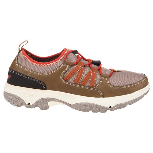 Wolverine Men's Sportfish C3 Hiking Shoes