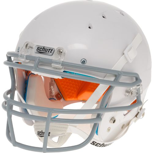 Schutt Boys  Recruit Hybrid Football Helmet
