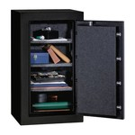 Sentry®Safe Executive Fire-Safe® - view number 3
