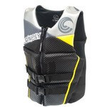 Connelly Adults' GlideSkin Neoprene Life Vest