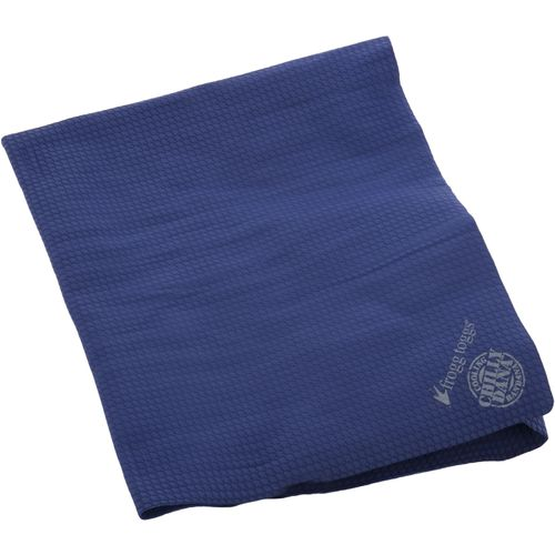 Image for frogg toggs® Adults' Chilly Dana Cooling Bandana from Academy