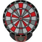 Halex Light FX 1.0 Electronic Dartboard