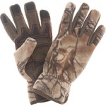 Game Winner® Women's Fleece Shooting Gloves