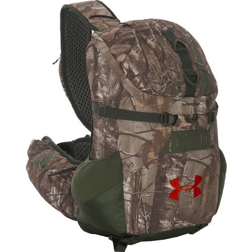 Under Armour Backpacks Sling . Under Armour Sling Bag . Now!check ...