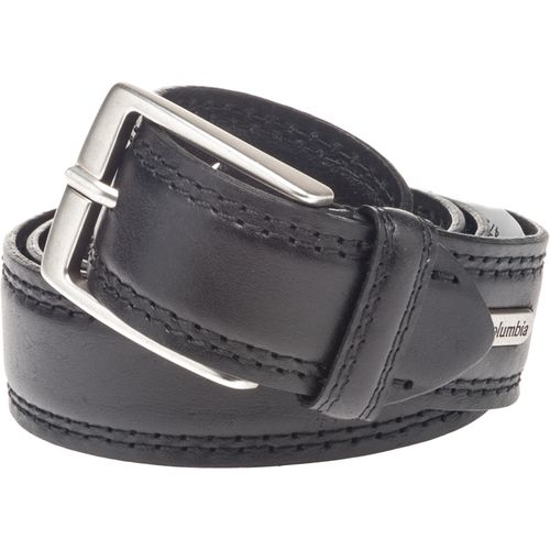 Columbia Sportswear™ Men's Norfolk Black Belt