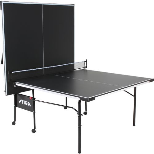 Stiga® Force Table Tennis Table - view number 2