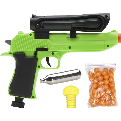 JT Sports US-50 Paintball Marker Kit