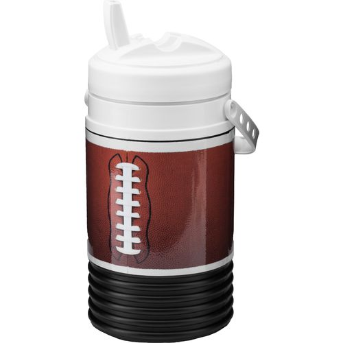 Igloo Legend 1/2-Gallon Beverage Cooler