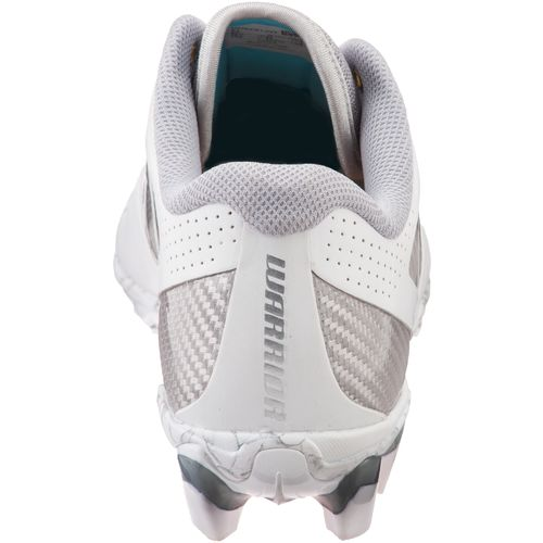 Warrior™ Men's Gospel Lacrosse Cleats - view number 4