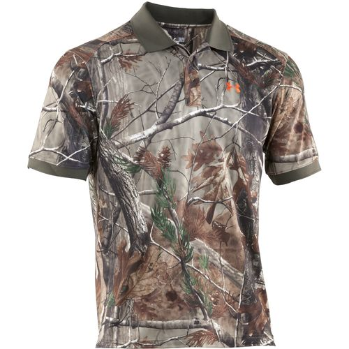 Academy file not found for Camo polo shirts for men
