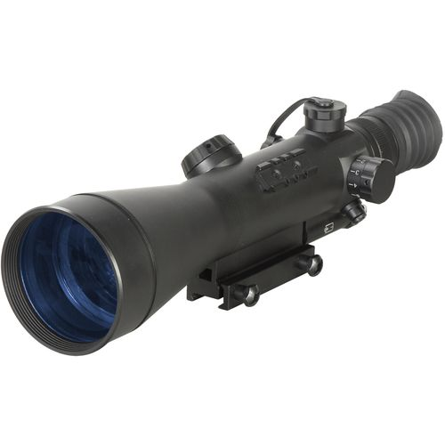 ATN Night Arrow 6 x 90 Night Vision Riflescope - view number 1