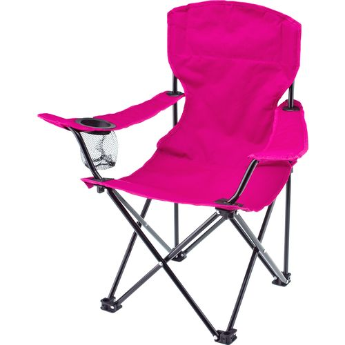 Academy Sports Outdoors™ Kids Folding Chair