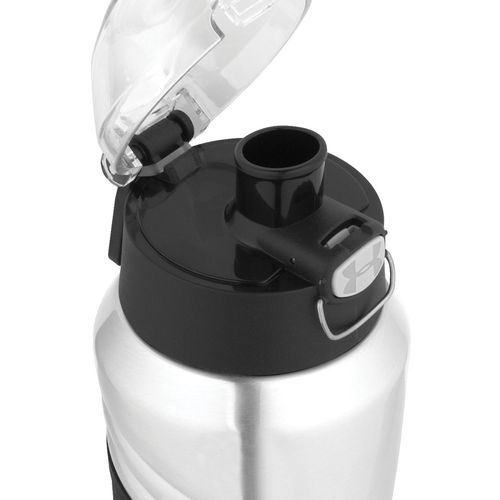 Under Armour® Dominate 24 oz. Vacuum-Insulated Hydration Bottle - view number 2