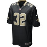 Nike Men's New Orleans Saints Kenny Vaccaro #32 Replica Game Jersey