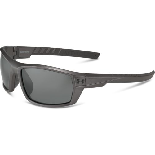 Image for Under Armour® Adults' Ranger Sunglasses from Academy