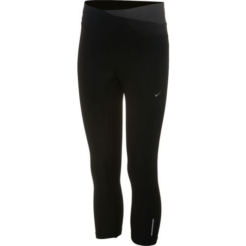 Nike Women s Twisty Crop Capri