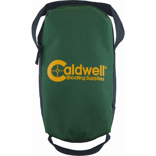 Display product reviews for Caldwell® Lead Sled® Standard-Size Weight Bag