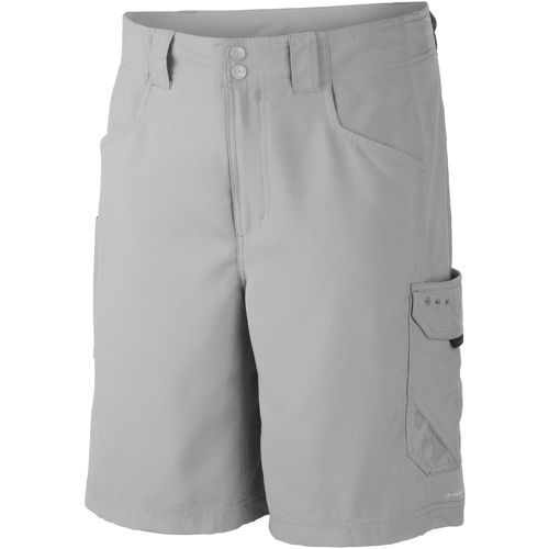 Columbia Sportswear Men's Big Katuna II Short