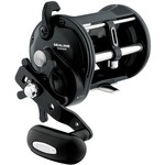 Daiwa Sealine® SLW Levelwind Reel Right-handed