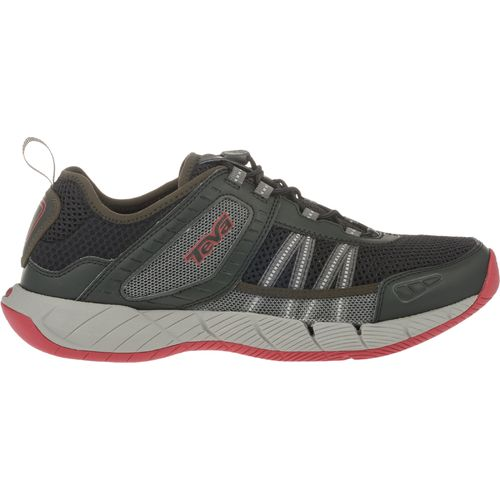 Teva  Men s Chute Hybrid Water Shoes
