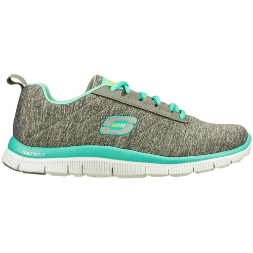 SKECHERS Women s Flex Appeal Next Generation Jogger Training Shoes