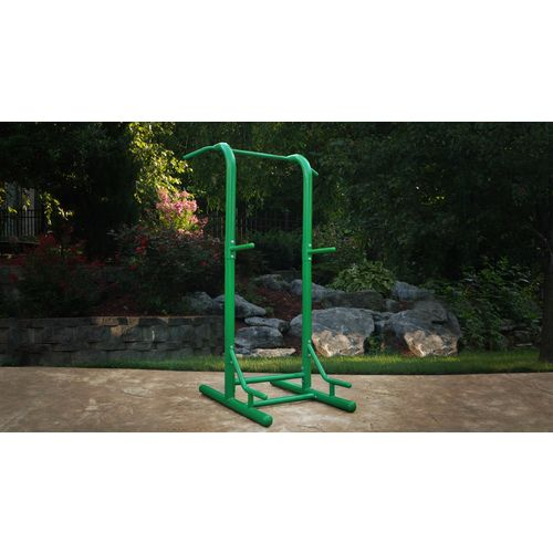 Stamina® Outdoor Fitness Power Tower