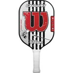 Wilson CHAMP Pickleball Paddle