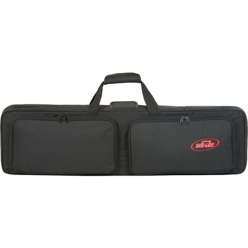 Display product reviews for SKB Hybrid Breakdown Shotgun Case