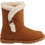 Girls' Winter & Waterproof Boots