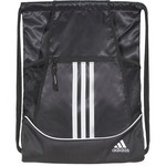 adidas Alliance Sport Sackpack - view number 1