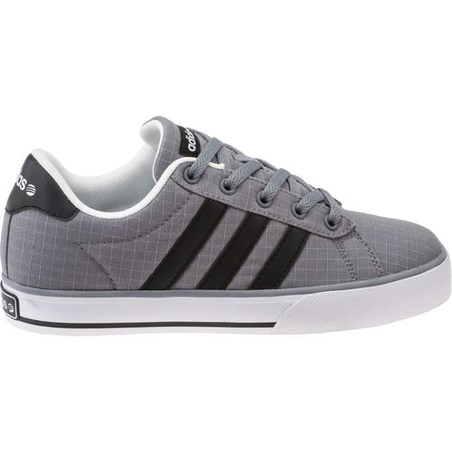 adidas™ Kids' NEO Label SE Daily Vulc K Shoes