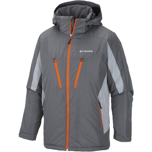 Columbia Sportswear™ Men's Antimony IV Jacket