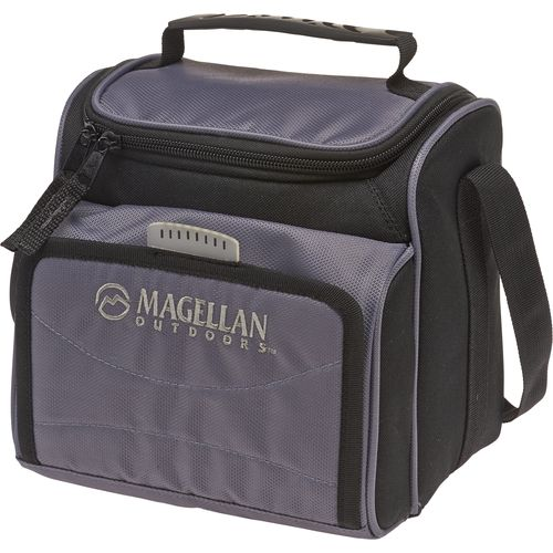 magellan outdoors 6can cooler - Soft Sided Coolers