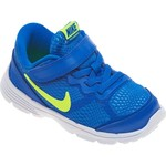 Nike Infants' Fusion Run 3 Shoes