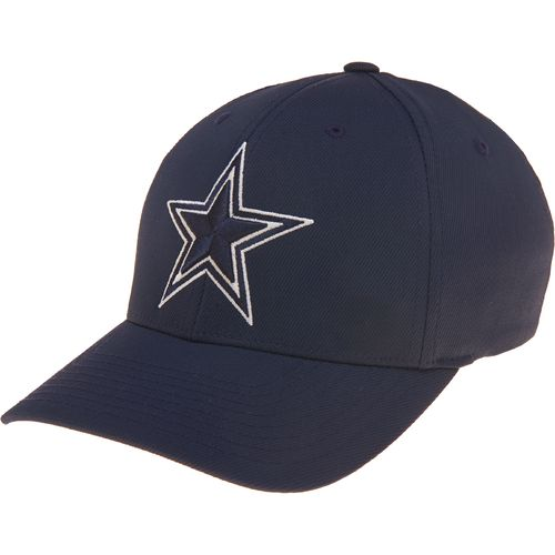 Dallas Cowboys Men's Tactel Cap