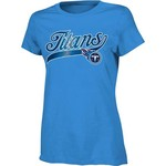 Tennessee Titans Girl's Apparel