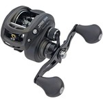 Lew's® SuperDuty™ Speed Spool® Baitcast Reel Left-handed