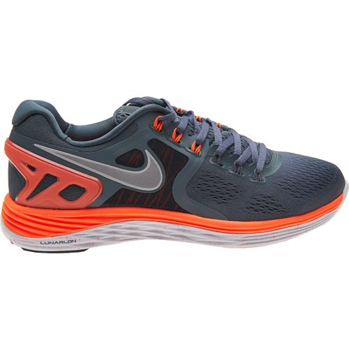 Nike Men's LunarEclipse+ 4 Running Shoes