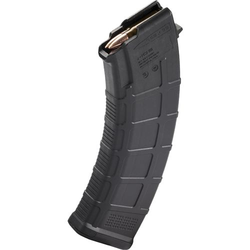 Display product reviews for Magpul PMAG® MOE® 7.62 x 39mm 30-Round Magazine